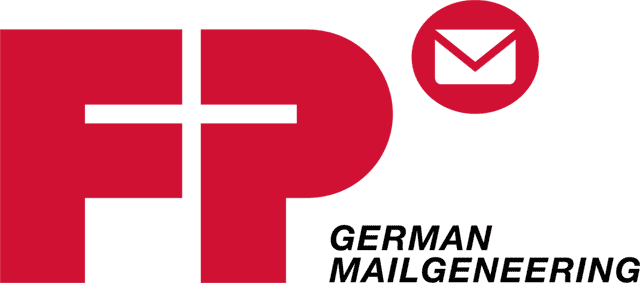 FP German Mailgeneering